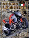 US Desmo Leanings